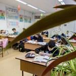 Vissza a jövőbe – jönnek az oktatásban az 1985 előtti idők