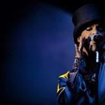 Zárt körben vettek végső búcsút Prince-től