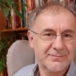 A magyar gazdaság bajait nem Trianon okozza