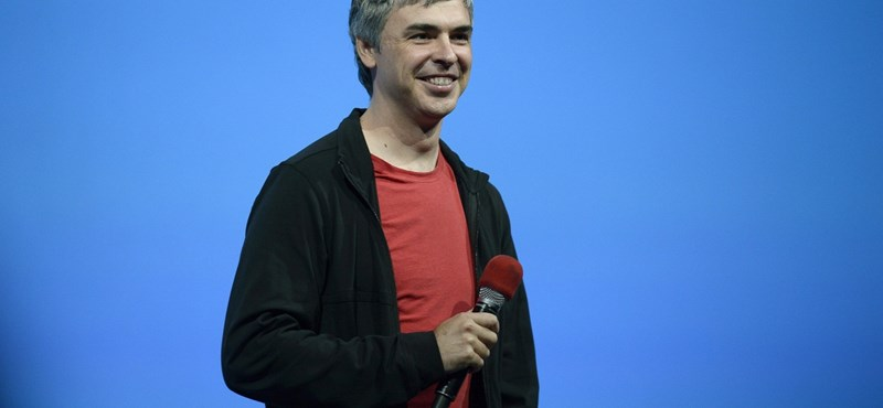 10 kisvállalat, amit felvásárolt a Google