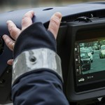 Az autósok (is) eldönthetik, hol mérjen a traffipax