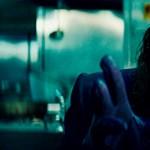 Szomorú, de Vasember erőszakosabb, mint Joker