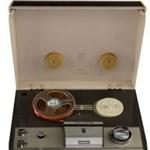Elárverezik a magnót, ami sokat hozott a Beatlesnek - fotó
