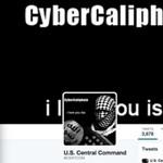 Kiberdzsihád következhet, az ISIS az interneten is támad