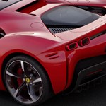 Még idénre két teljesen új autót ígér a Ferrari