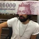 ING: A forint a legkevésbé sérülékeny devizák között