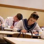 2019-ben érettségiztek? Ezek az online kurzusok sokat segíthetnek a felkészülésben