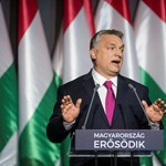 Kiegyensúlyozott évértékelés: íme, Magyarország bizonyítványa