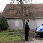 Német lap: Magyarországon is jártak a német neonáci halálbrigád tagjai?