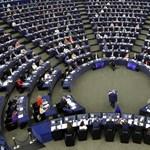 Ilyen még nem volt: kezdődik az EU 7-es cikkelye szerinti vizsgálat Magyarország ellen
