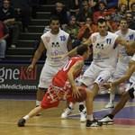 Megdöbbentő kritika a magyar profi sportról Ausztráliából