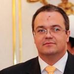A magyar nagykövet a cigánybűnözésről beszélgetne