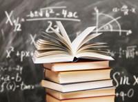 Ingyen készít fel az érettségire az ismert matektanár
