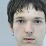 Nyoma veszett egy 21 éves fiatalnak Budapesten, ha tud, segítsen