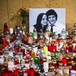 Szeretettel Pozsonyból: Kiverte a biztosítékot a Kuciak-gyilkosság ügyében hozott felmentő ítélet