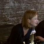 A nap videója – interjú a Dropbox alapítójával