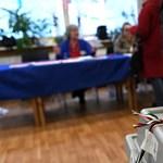 Jóval több határon túli szavazhat idén, mint négy évvel ezelőtt