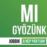 A Jobbik szerint hamis ajánlásokat adott le több párt