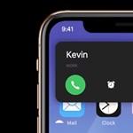 Hívásrögzítő funkció jöhet az iOS 14-be