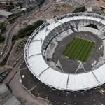 Hány stadion kell egy olimpiához? Az összes londoni helyszín