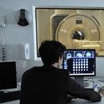 Államosítaná az egészségügyi diagnosztikai ellátásokat a kormány