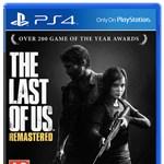 PS4-re is jön a tavalyi év legjobb játéka