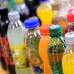 Ijesztő adat: évente 184 ezer embert haláláért felelnek a cukros italok