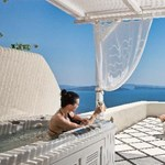 Ezek most a világ legjobb szállodái (képgaléria)