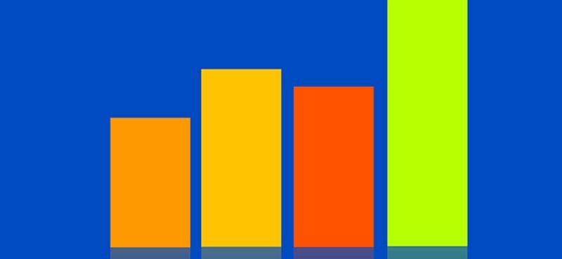Gyorsan kell egy grafikont csinálni a főnöknek? Ilyenkor jön jól ez az oldal