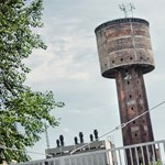Tiszaföldvári sertéshorror: sorozatban hághatták át az előírásokat, ha valódiak a képek