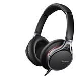 Új fejhallgatók a Sonytól