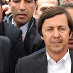 Tizenöt évet kapott a volt algériai elnök testvére