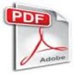 Top 5 védekezési tipp fertőzött PDF fájlok ellen