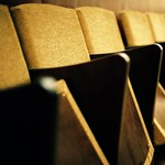 Az 5 legújabb úti cél mozi rajongóknak (videókkal)
