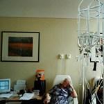 Magyar belgyógyász forradalmasíthatja a rákgyógyítást