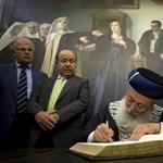 127 ezer Spanyolországon kívül élő zsidó kérelmezett spanyol állampolgárságot
