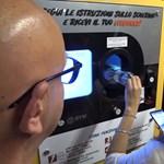 Ilyen kellene itthon is: Rómában műanyaghulladékkal is lehet fizetni a metrójegyért