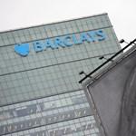 Újabb manipulálással vádolják a bankárokat