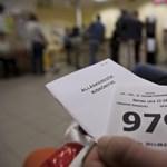 Egyre több a munkanélküli diplomás Lengyelországban