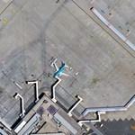 Már 250 milliárd eurós kieséssel számolnak a légitársaságok