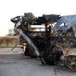 A legsúlyosabb büntetést kapta a magyar sofőr a veronai buszbaleset ügyében