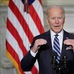 Még több amerikai technológiát vonna meg Joe Biden Kínától