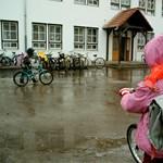 Nyolc- helyett kilencéves lesz az általános iskola Romániában