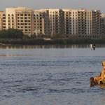 Megfejtették a Nílus 30 millió éves titkát