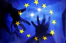 """Az EU főtudósa állítólag az után mondott le """"önként"""", hogy felkérték a távozásra"""