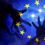 Jön az egységes európai személyi igazolvány?