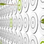 Marketingesek megpróbáltatásai a digitális korban