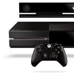 Valahol egy teljes évet csúszik az Xbox One