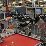 Kisalföld: Orbán is hivatalos az Audi alapkőletételére