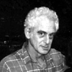 Bogád Zoltán: Krassó 80